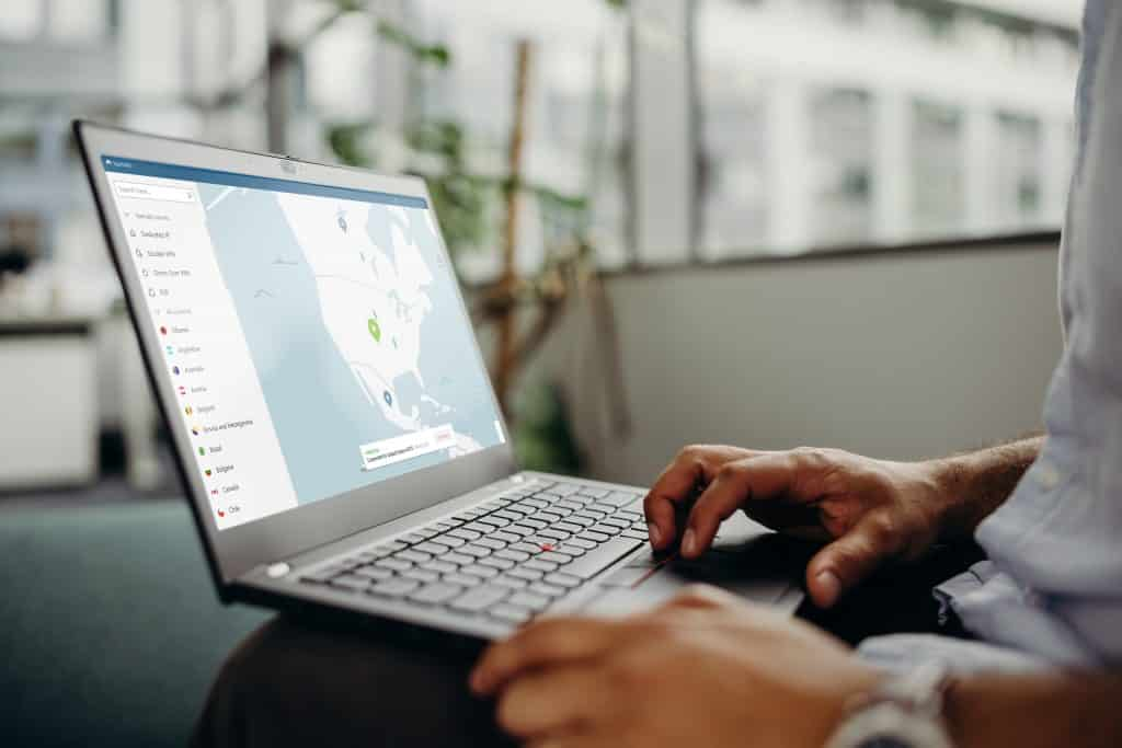 NordVPN review 2020