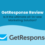 GetResponse Review