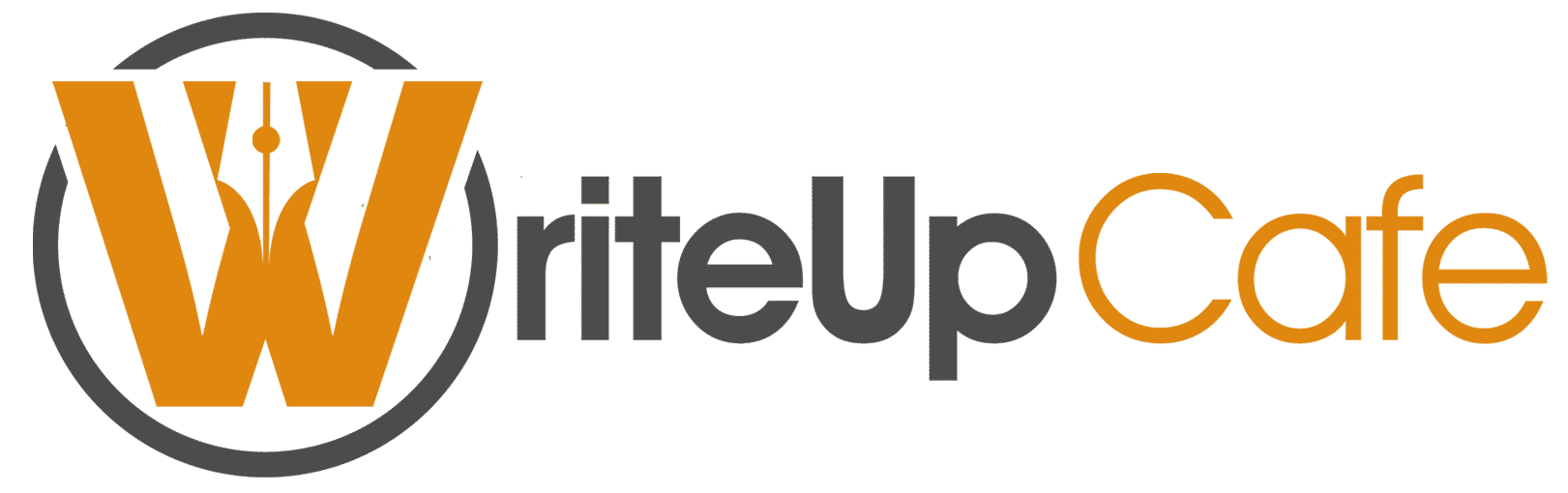 WriteUpCafe.com