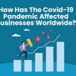 Covid Affects Business