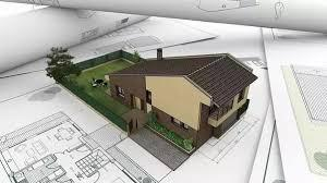 3D Rendering and Visualization Software Market