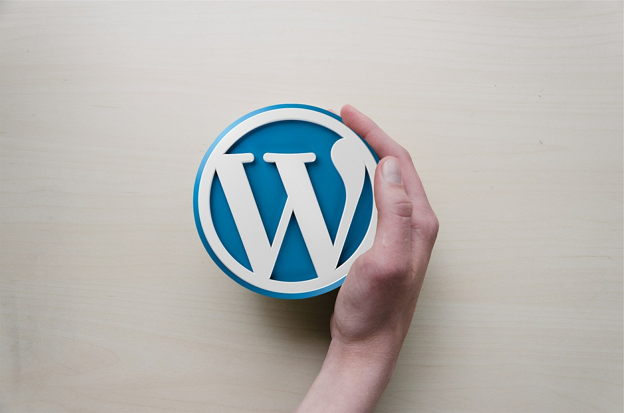 What is WordPress Pharma Hack and How to Remove it?