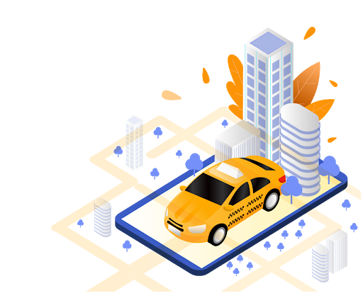 Which Is The Best Taxi Booking App Clone Script? is image title