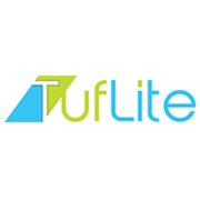Profile picture of Tuflite Polymers