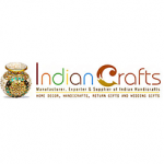 Profile picture of Handicrafts In India