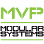 Profile picture of MVP Modular Systems