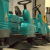 Profile picture of Cleansweep Equipment