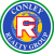 Profile picture of Conley Realty Group