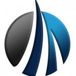 Profile picture of Mars Media Solution