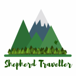 Profile picture of Shepherd Traveller