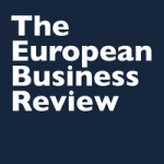Profile picture of The European Business Review