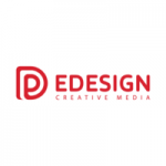 Profile picture of EDESIGN Agency