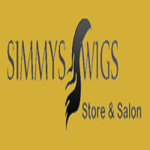 Profile picture of Simmy's Wigs