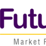 Profile picture of FutureWise Research