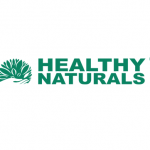 Profile picture of Healthy Naturals