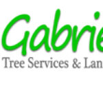 Profile picture of Gabriel Tree Services