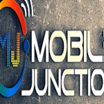 Profile picture of Mobile Junction